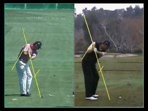 nick price golf swing golf backswing nick faldo nick price youtube
