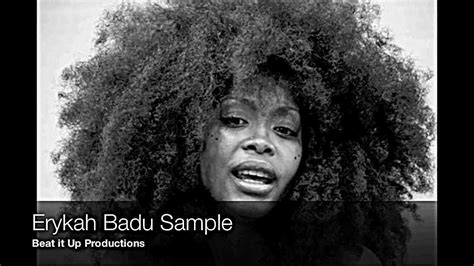 erykah badu window seat instrumental erykah badu window seat sle