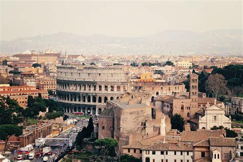 Roma City Wallpaper HD ~ Wallpaper Area   HD Wallpapers