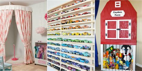 toy organizer ideas stylish toy storage ideas how to organize toys