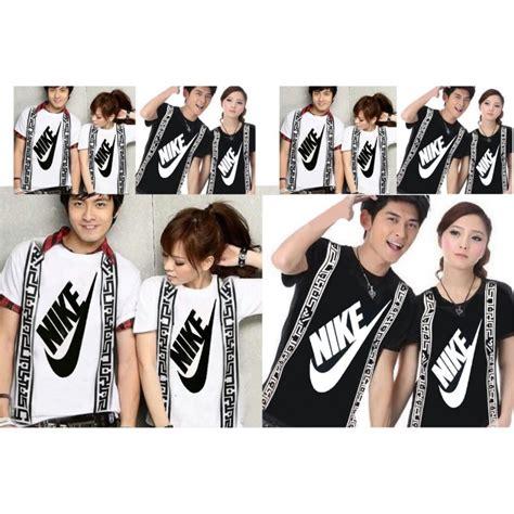 Kaos Nike Tiempo Bisa Pilih Warna Lengan Panjang jual baju kaos lengan pendek nike selendang model