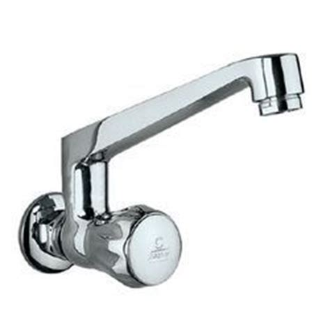 jaquar kitchen faucets india kitchen xcyyxh