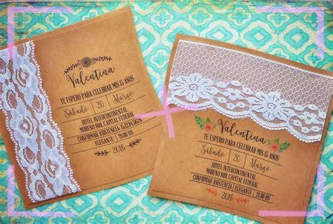 invitaciones gratis para imprimir boda 15 a os baby shower tarjetas de invitaciones para imprimir tarjetas de 15 a