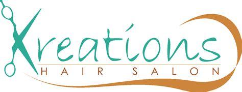 design logo hair salon lo9o5 march 2014