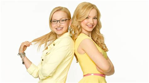 liv and maddie wallpapers 70 images