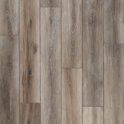 Hardwood Floor Laminate Laminate Floor Home Flooring Laminate Wood Plank Options Mannington Flooring
