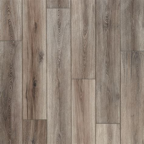 Hardwood Floor Planks Laminate Floor Home Flooring Laminate Wood Plank Options Mannington Flooring
