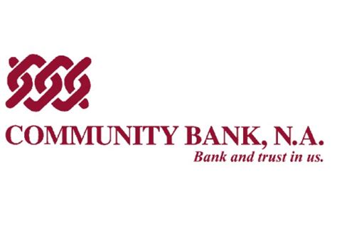 community bank na list the best and worst banks