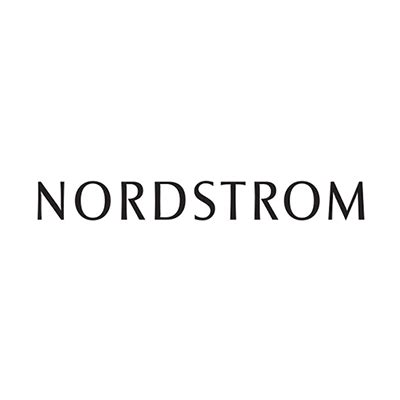 Can You Use A Nordstrom Gift Card At The Rack - buy lowe s gift cards gyft