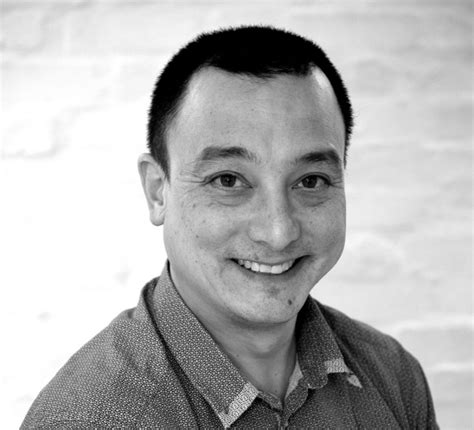 andrew fung osteopath hackney east london