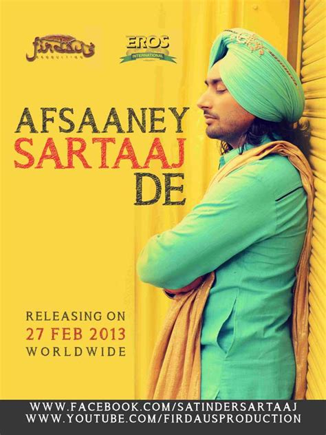 bookmyshow orion afsaaney sartaaj de punjabi sufi musical night with