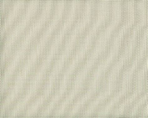 Patio Chair Fabric Replacement Patio Sling Fabric Replacement Fs 020 Porcelain Textilene 174 Sunsure 174