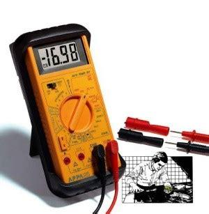 Solder Dekko 30w Solder Dekko Dcs 30 jual murah bermacam macam alat ukur elektrikal alat