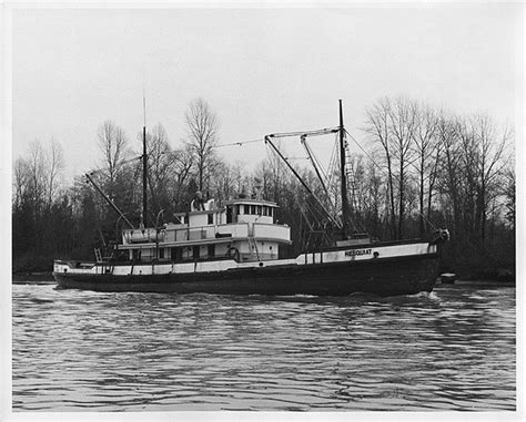 boat insurance in bc city of richmond bc photograph gallery 5