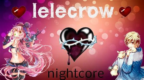 nightcore word up little mix youtube dna dna little mix nightcore youtube