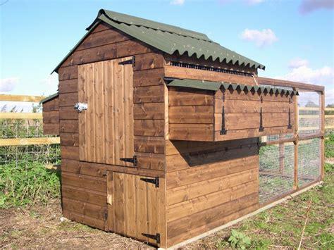 coop house hen house chicken co op