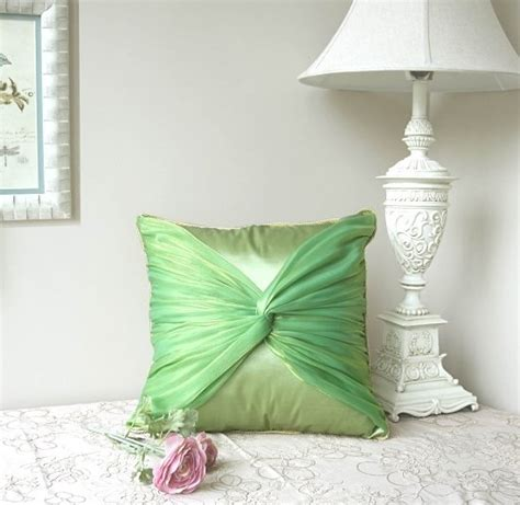 how to make sofa cushions free shipping cushion cover designs for restuff sofa