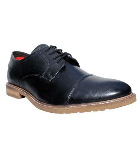 black formal shoes s am black formal shoes price in india buy am black formal