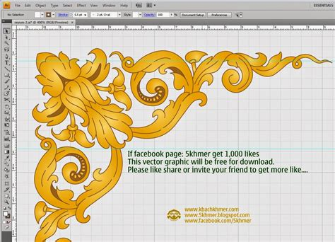 Khmer Wedding Font by Vector Invitation Khmer Images Invitation Sle And
