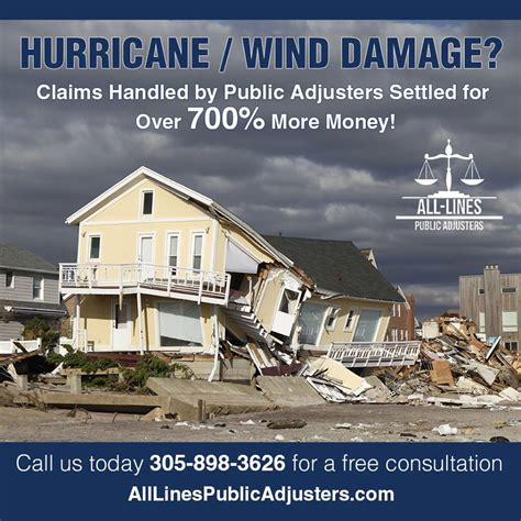 united claims specialists miami fl 33169 angies list all lines adjusters home