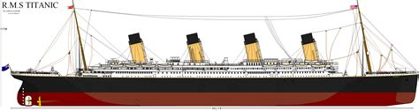 rms titanic profile by crystal eclair on deviantart rms titanic 2012 updated by crystal eclair on deviantart
