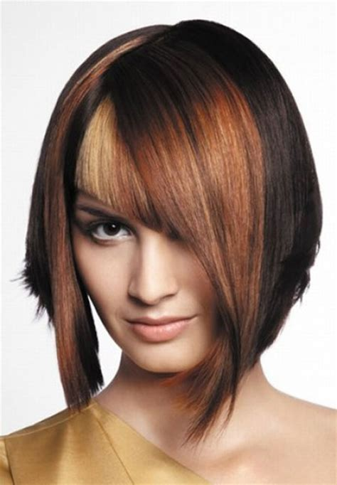 bob cut hairstyles with color 35 best bob hairstyles for 2014 short hairstyles 2017