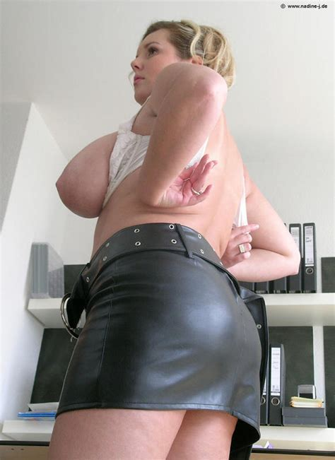 Showing Porn Images For Romy Sexy Leather Skirt Porn Nopeporn Com