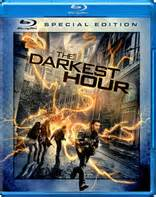 darkest hour blu ray release date the darkest hour 3d blu ray