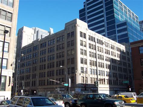 Illinois Institute Of Technology Mdes Mba by Illinois Institute Of Technology Downtown Cus