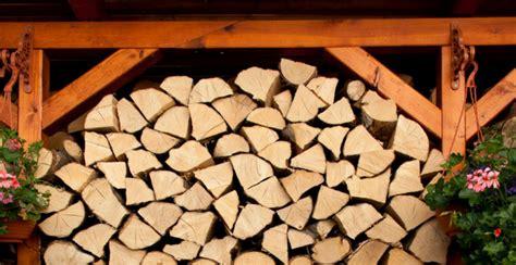 camino tradizionale biocamino da parete e camino tradizionale 3 fondamentali