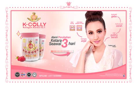 supplement k colly k colly no 1 whitening supplement korean formula