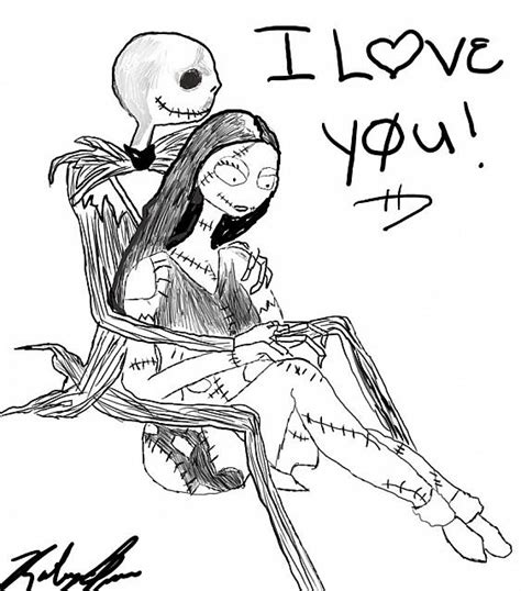 free coloring pages of skeleton and jackolantern jack skeleton coloring pictures to pin on pinterest