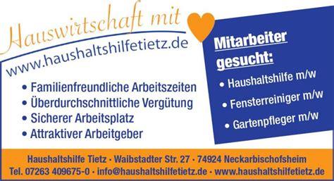 Audi Heilbronn Stellenangebote by Stellenangebote Heilbronn Versicherung Kfz Versicherung