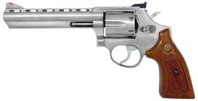taurus model  internet  firearms  guns  movies tv  video games
