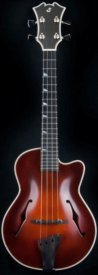 lessons jazz ukulele 3094 best images about wood wires on pinterest gretsch