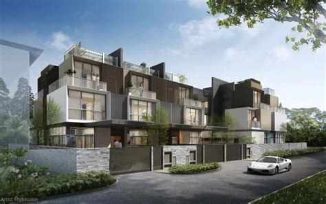 how to buy house in singapore residential property for sale in singapore sepe
