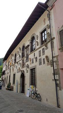 Bagno Di Romagno by Bagno Di Romagna