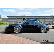 Used Porsche 911 993 Cars For Sale With PistonHeads