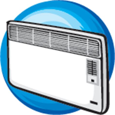 air filter clip art air free engine image for user cooling 20clipart clipart panda free clipart images