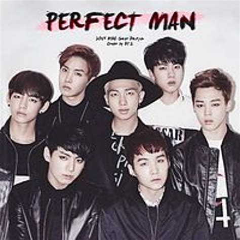 download mp3 bts perfect man baixar bts fans musicas gratis baixar mp3 gratis xmp3 co