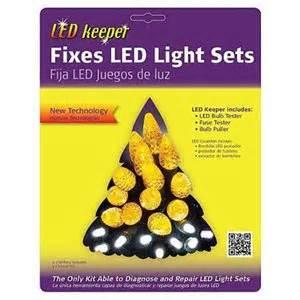 light repair kit true value led keeper led light repair tool