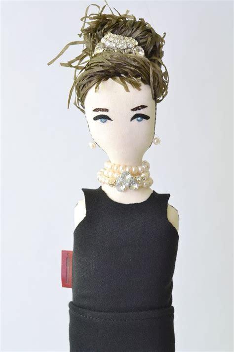 rag doll palaye royale lyrics 17 best images about cuddly dolls on