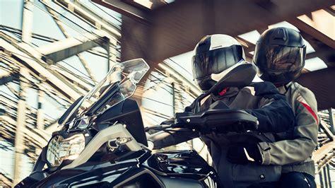 Bmw Motorrad 7 bmw motorrad international equipment system 7 carbon