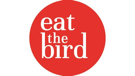 eat the bird opening in taunton somerset county cricket club