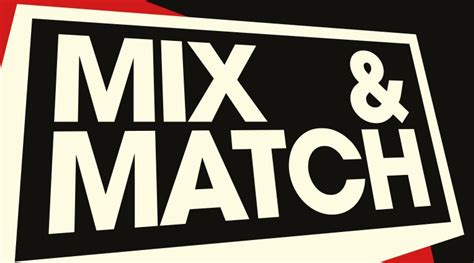 Mix And Match by Yg Entertainment Reveals Quot Mix Match Quot Ikon Details