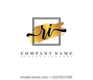 ri logo vectors