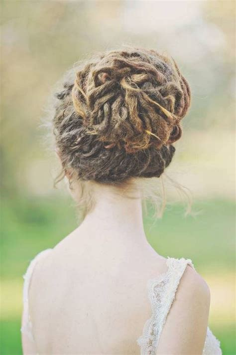 dreads styles in dayton ohio 622 best cute dread styles images on pinterest hair dos