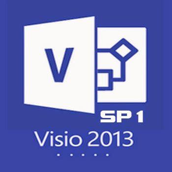 ms visio pro 2013 microsoft visio pro 2013 sp1 vl x86 x64 boostyourbrain