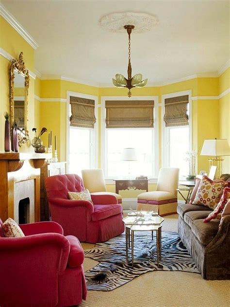 living room separation ideas the world s catalog of ideas