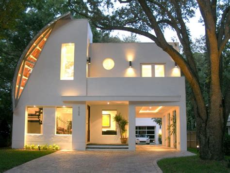 casas en argentina casa en argentina con acabados de lujo